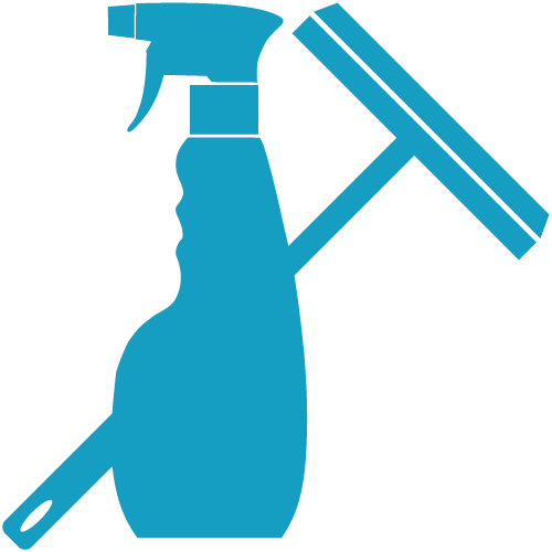 Commercial Janitorial And Residential Cleaning Services In